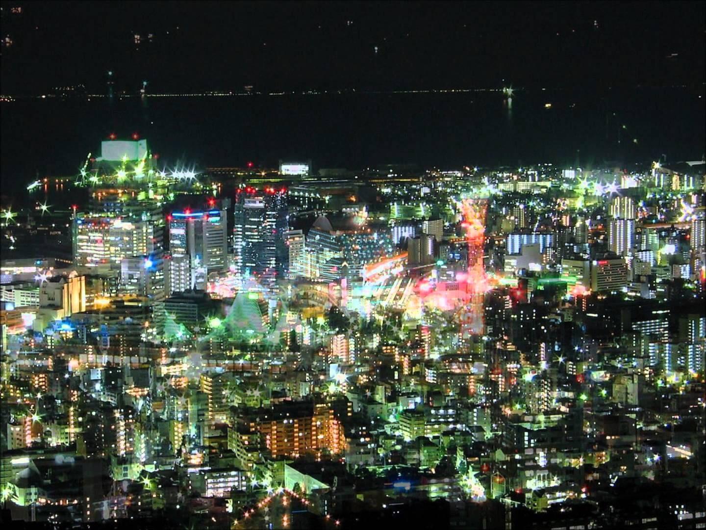 f:id:yumi-fields:20180117210850j:image