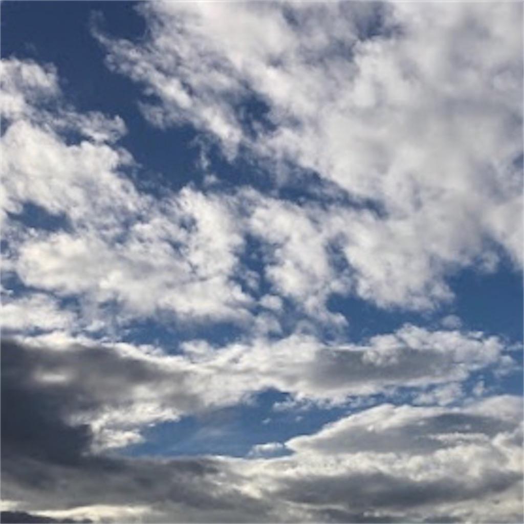 f:id:yumi-fields:20180914061539j:image