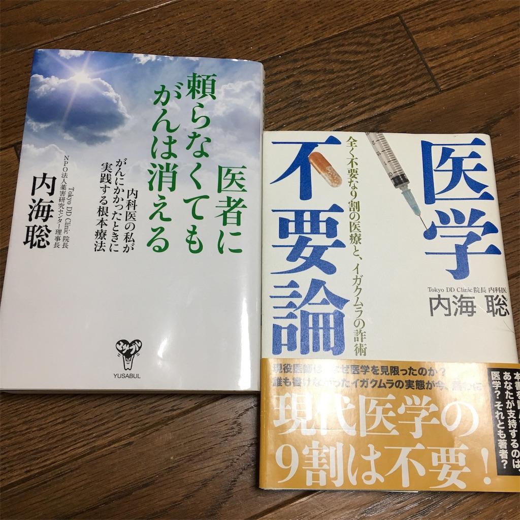 f:id:yumi-fields:20190315225626j:image