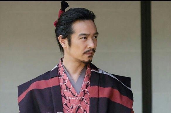f:id:yumi-kuroda:20161021165804j:plain