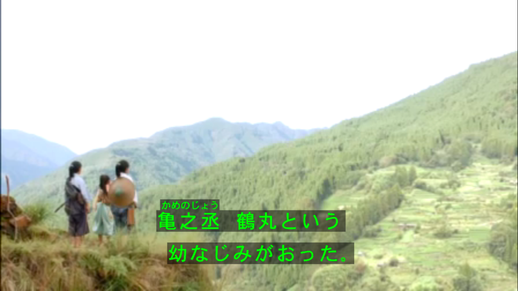 f:id:yumi-kuroda:20170811213422p:plain