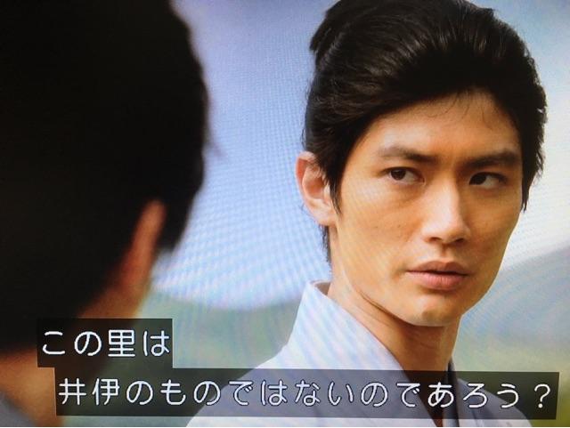 f:id:yumi-kuroda:20170813070423j:plain