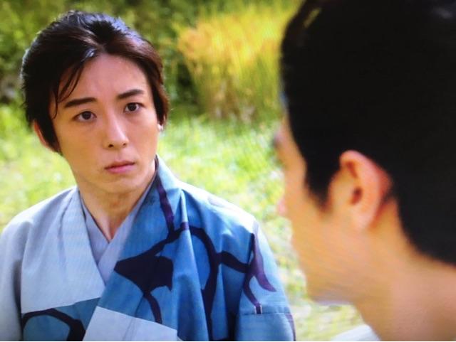 f:id:yumi-kuroda:20170813070508j:plain
