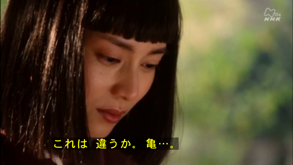 f:id:yumi-kuroda:20170813094003p:plain