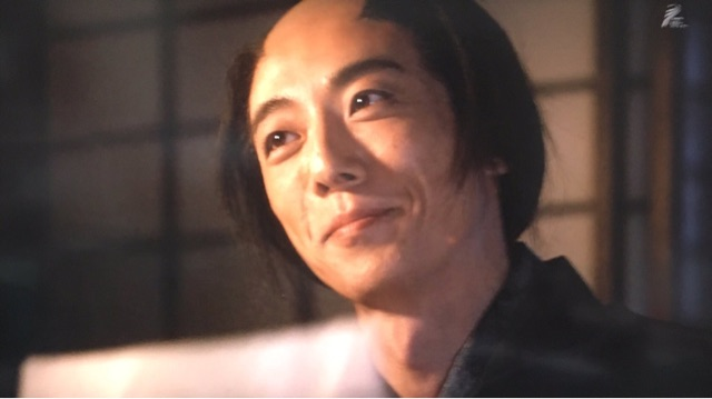 f:id:yumi-kuroda:20170814092603j:plain