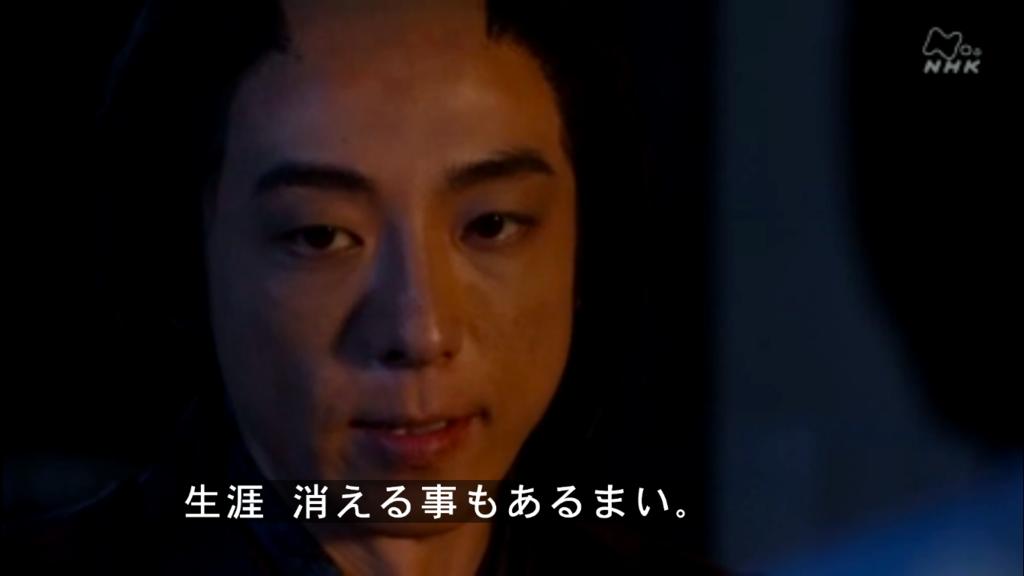 f:id:yumi-kuroda:20170814205833p:plain