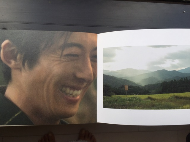 f:id:yumi-kuroda:20170910081324j:plain