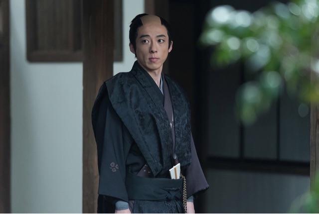 f:id:yumi-kuroda:20180208232319j:plain