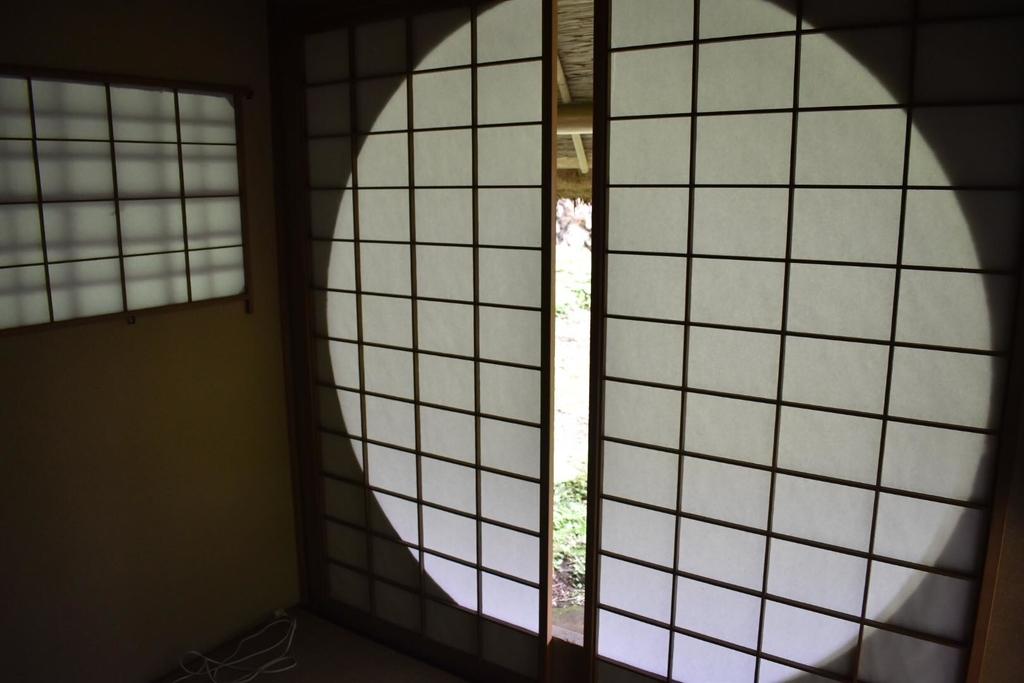 f:id:yumi-kuroda:20181029032021j:plain