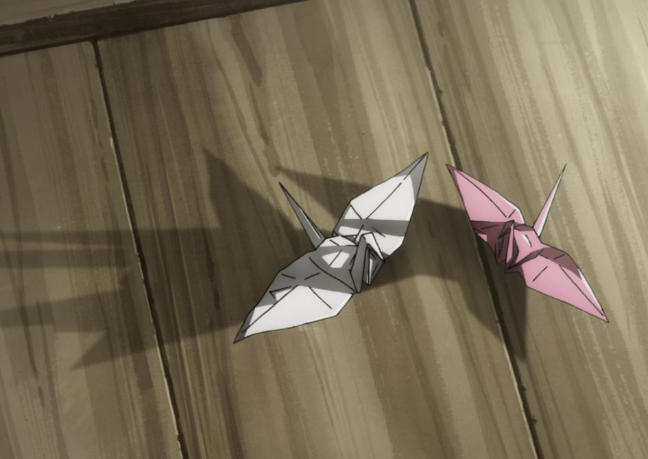 f:id:yumi-kuroda:20190129061409p:plain