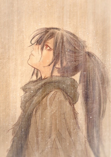 f:id:yumi-kuroda:20190201040858j:plain