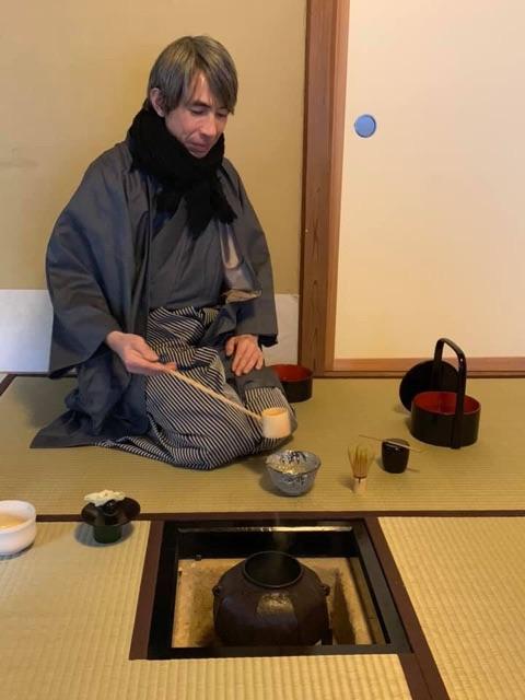 f:id:yumi-kuroda:20190211090159j:plain