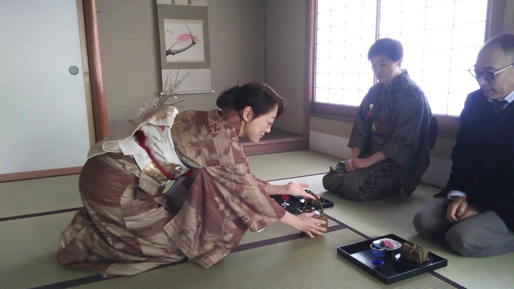 f:id:yumi-kuroda:20190211100423j:plain