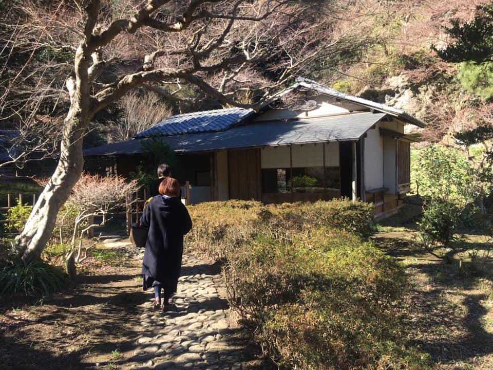 f:id:yumi-kuroda:20190211100555j:plain