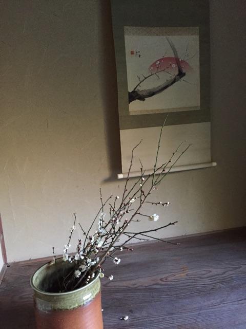 f:id:yumi-kuroda:20190211202947j:plain