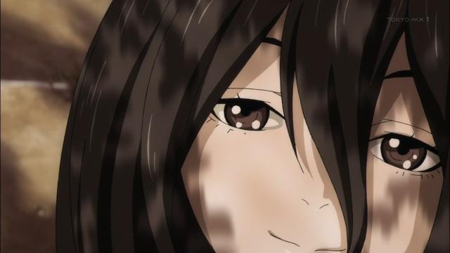 f:id:yumi-kuroda:20190213090611j:plain