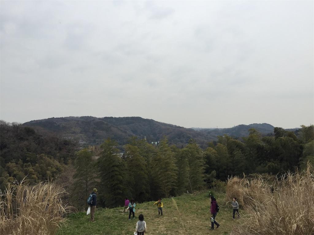 f:id:yumi-kuroda:20190429195753j:image