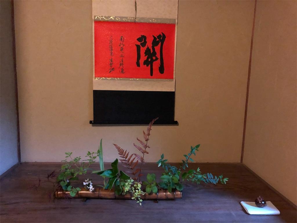 f:id:yumi-kuroda:20190430071545j:image