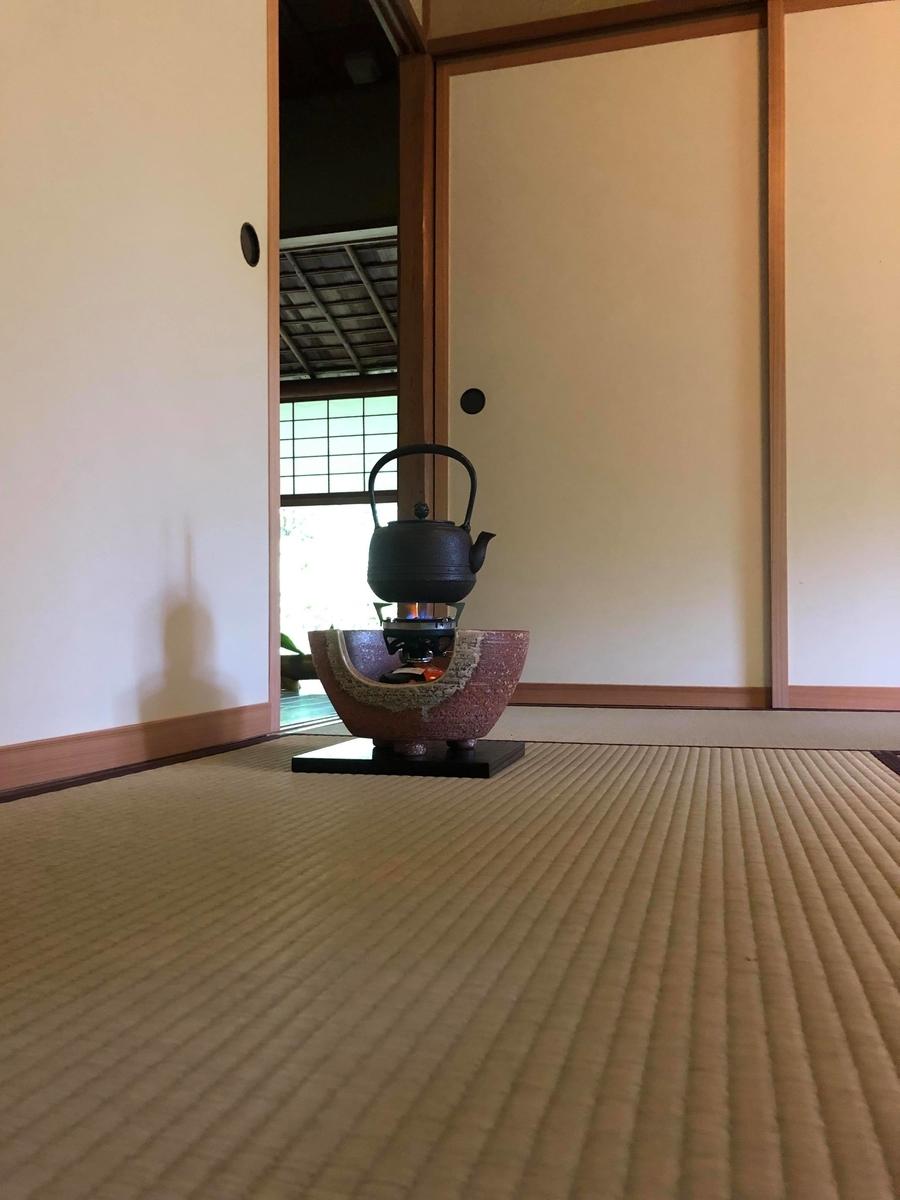 f:id:yumi-kuroda:20190430095510j:plain