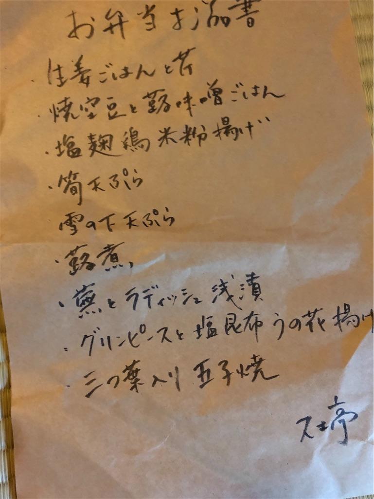 f:id:yumi-kuroda:20190502092741j:image