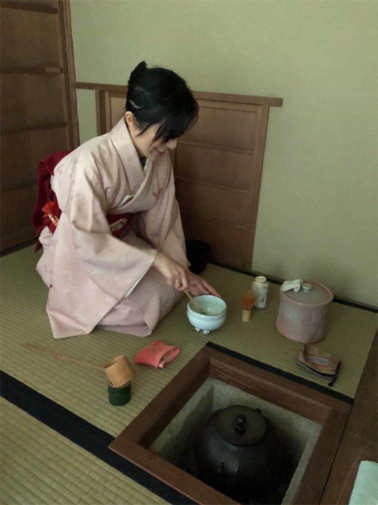 f:id:yumi-kuroda:20190502141748j:image
