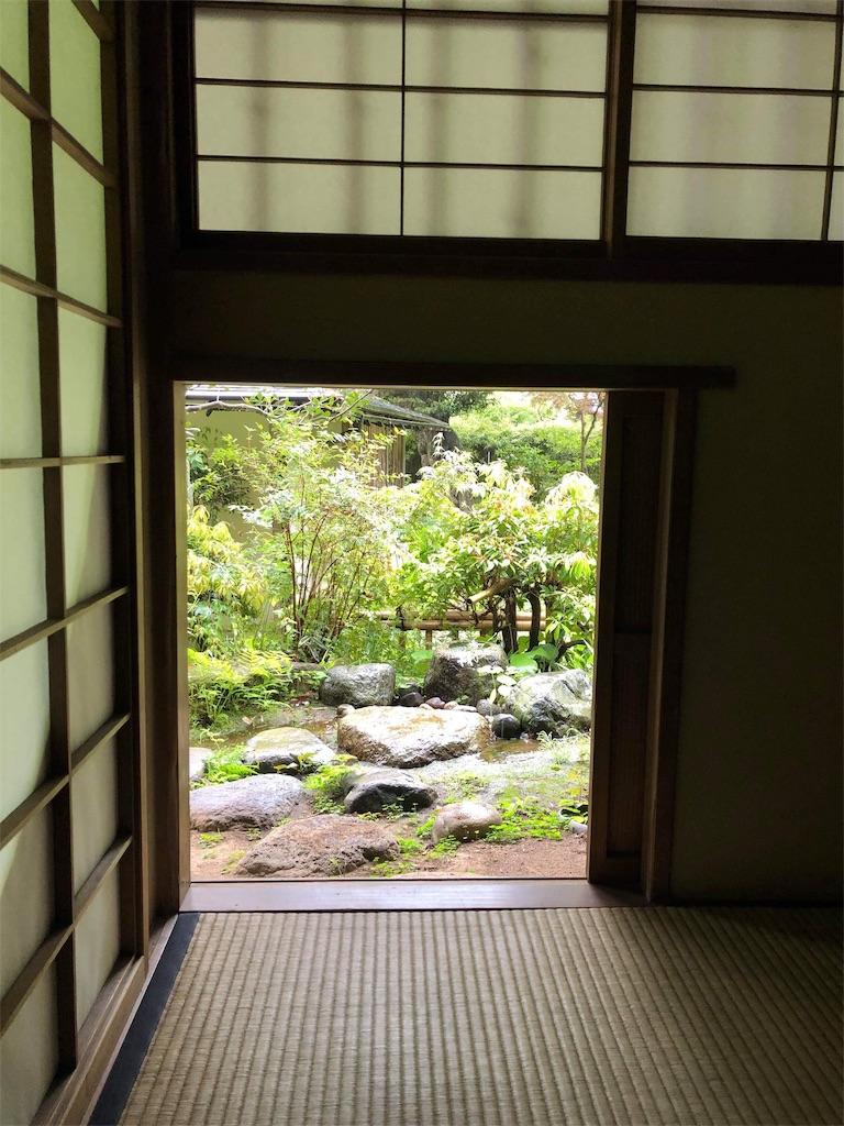 f:id:yumi-kuroda:20190502141808j:image