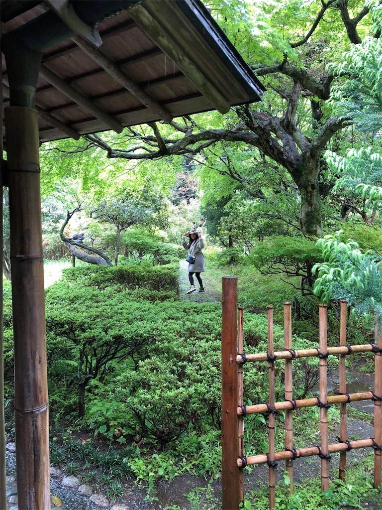 f:id:yumi-kuroda:20190503062700j:image