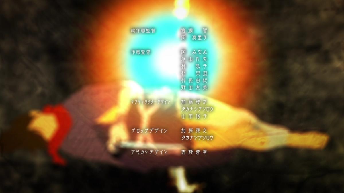 f:id:yumi-kuroda:20190613075637p:plain