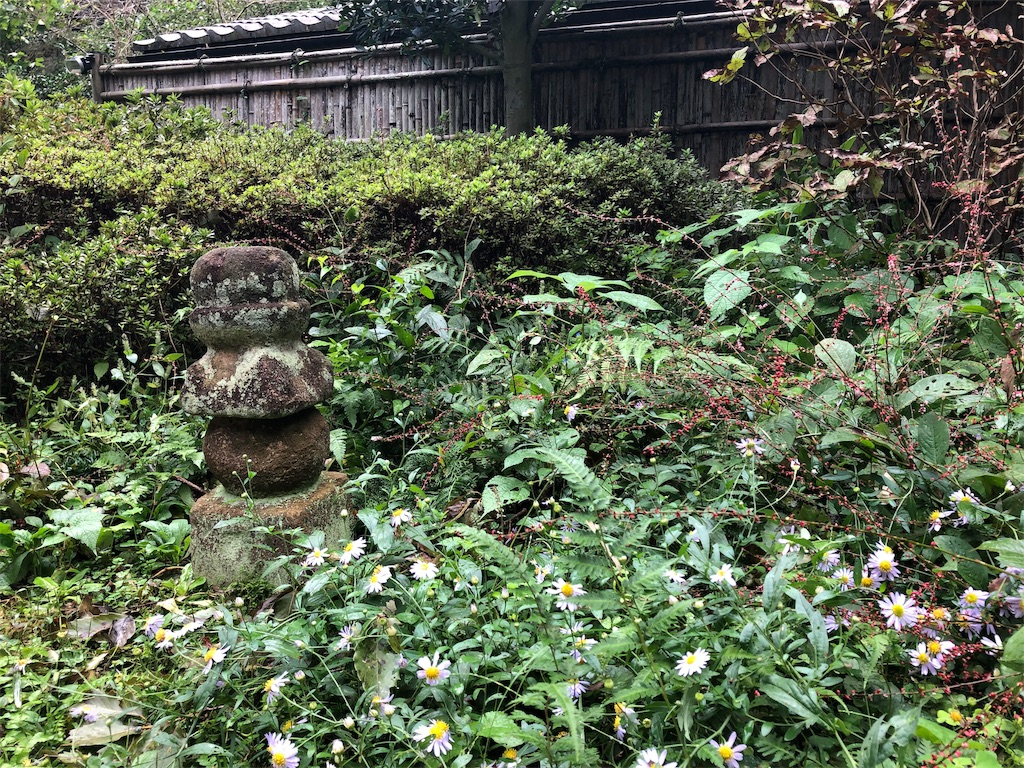f:id:yumi-kuroda:20191022190602j:image