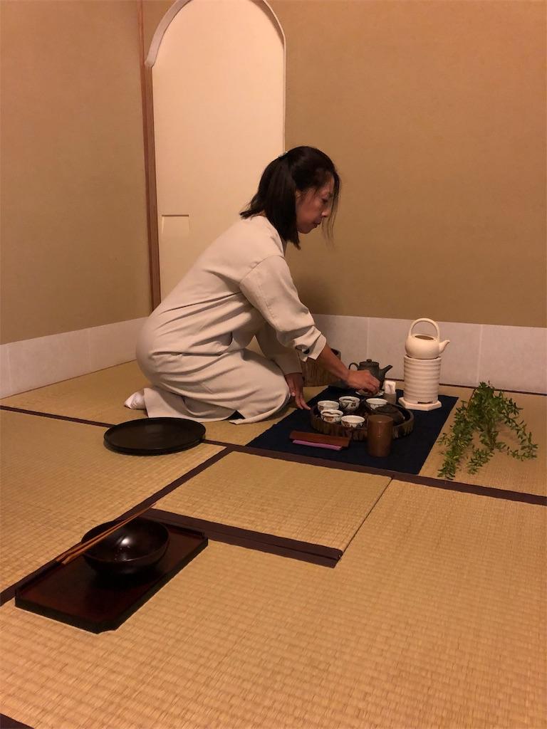 f:id:yumi-kuroda:20191027181701j:image