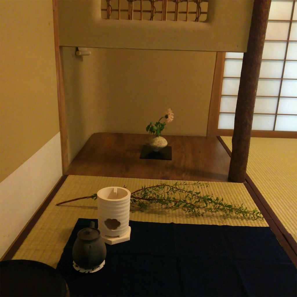 f:id:yumi-kuroda:20191027192650j:image
