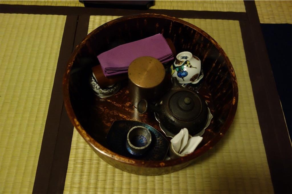 f:id:yumi-kuroda:20191027192753j:image