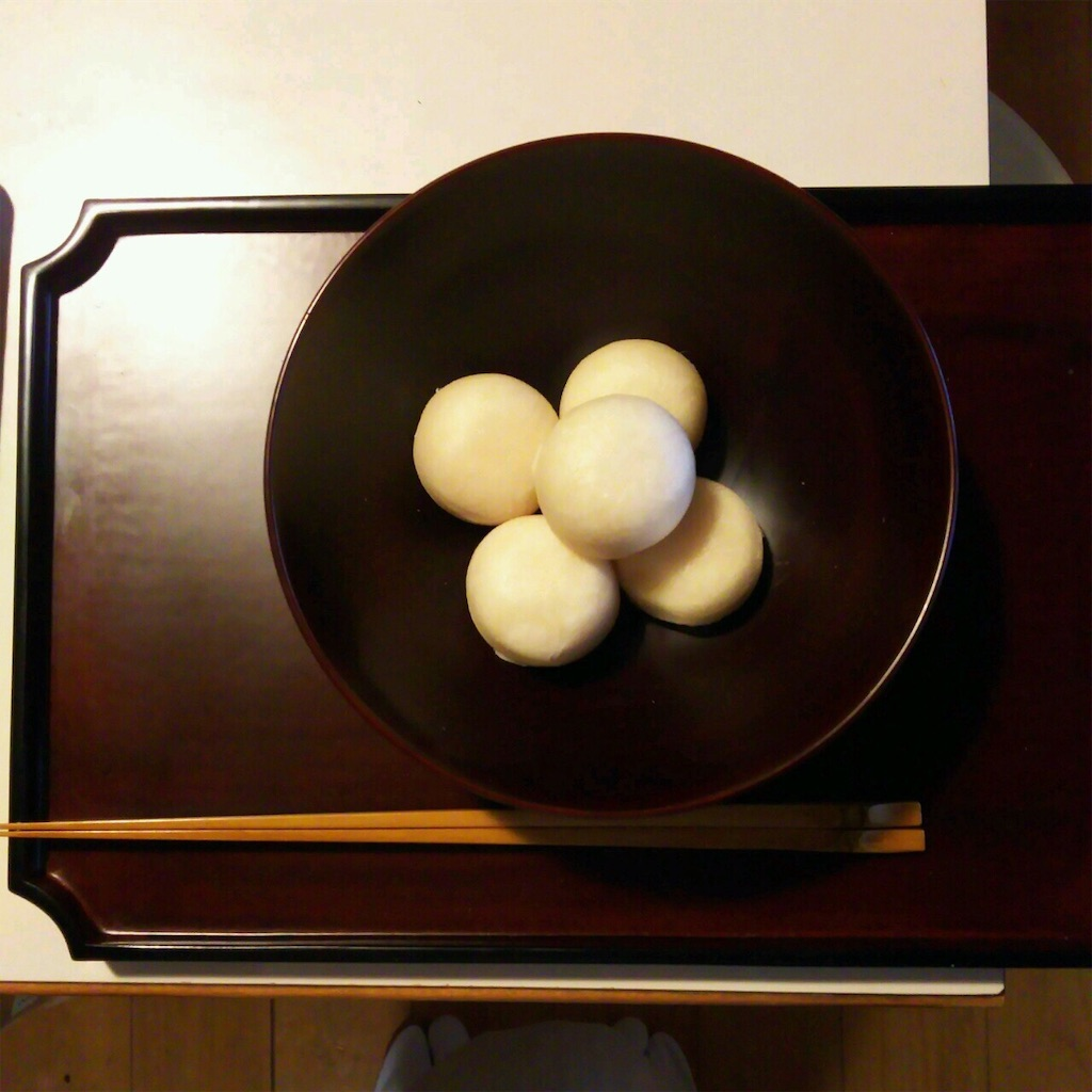 f:id:yumi-kuroda:20191027192800j:image