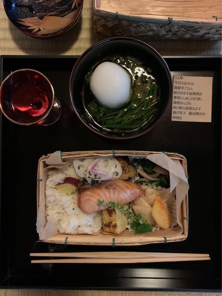 f:id:yumi-kuroda:20191027194222j:image