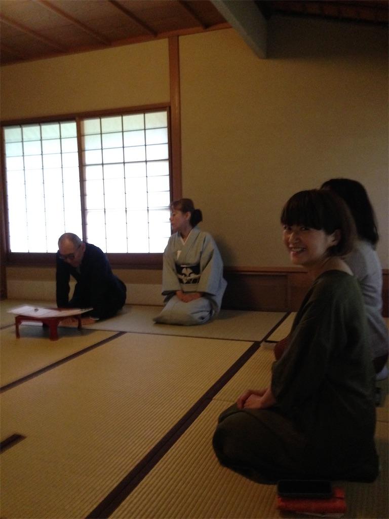 f:id:yumi-kuroda:20191027210216j:image
