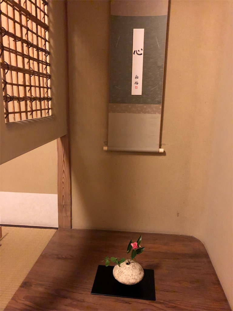 f:id:yumi-kuroda:20200216042542j:image