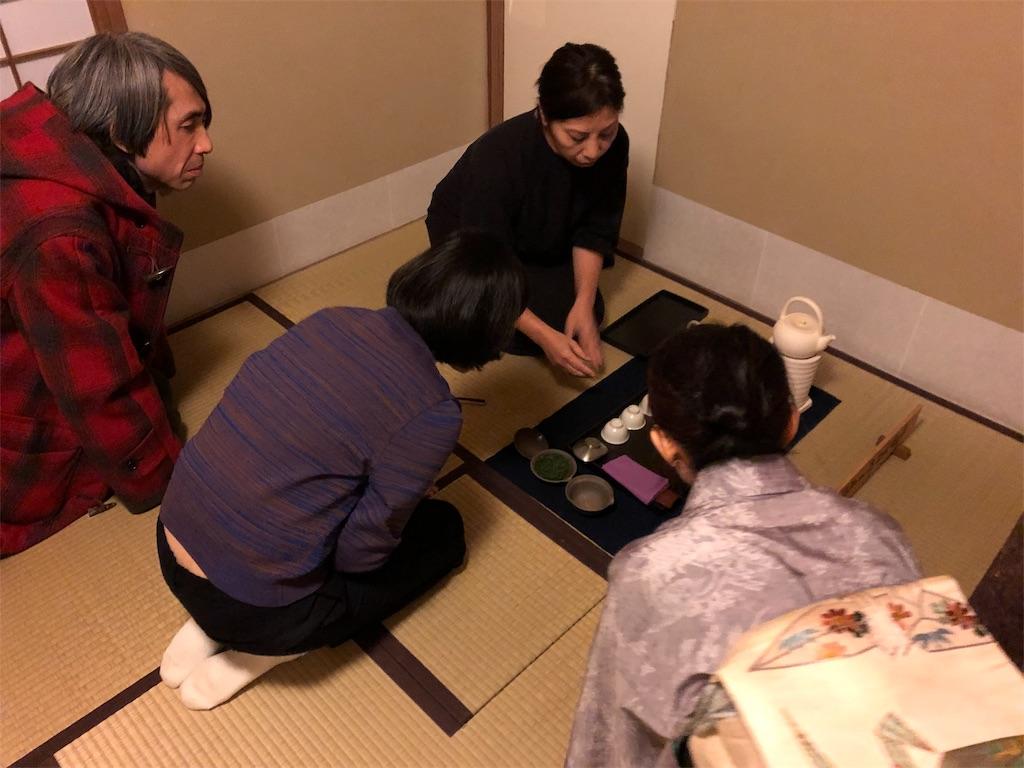 f:id:yumi-kuroda:20200216044917j:image