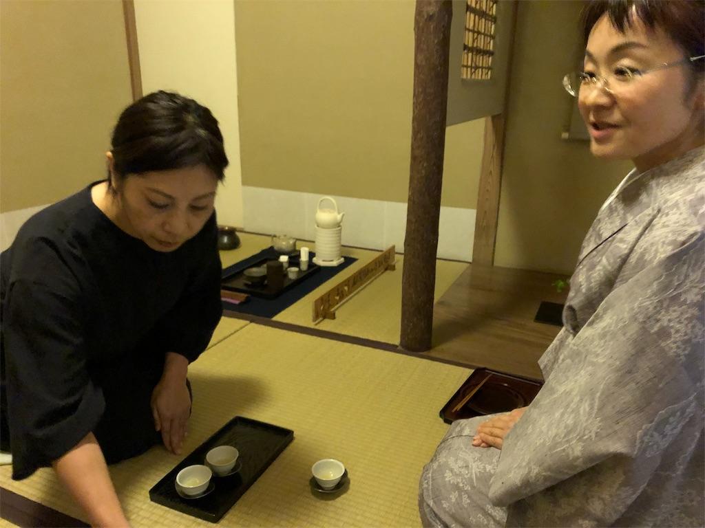 f:id:yumi-kuroda:20200216050606j:image
