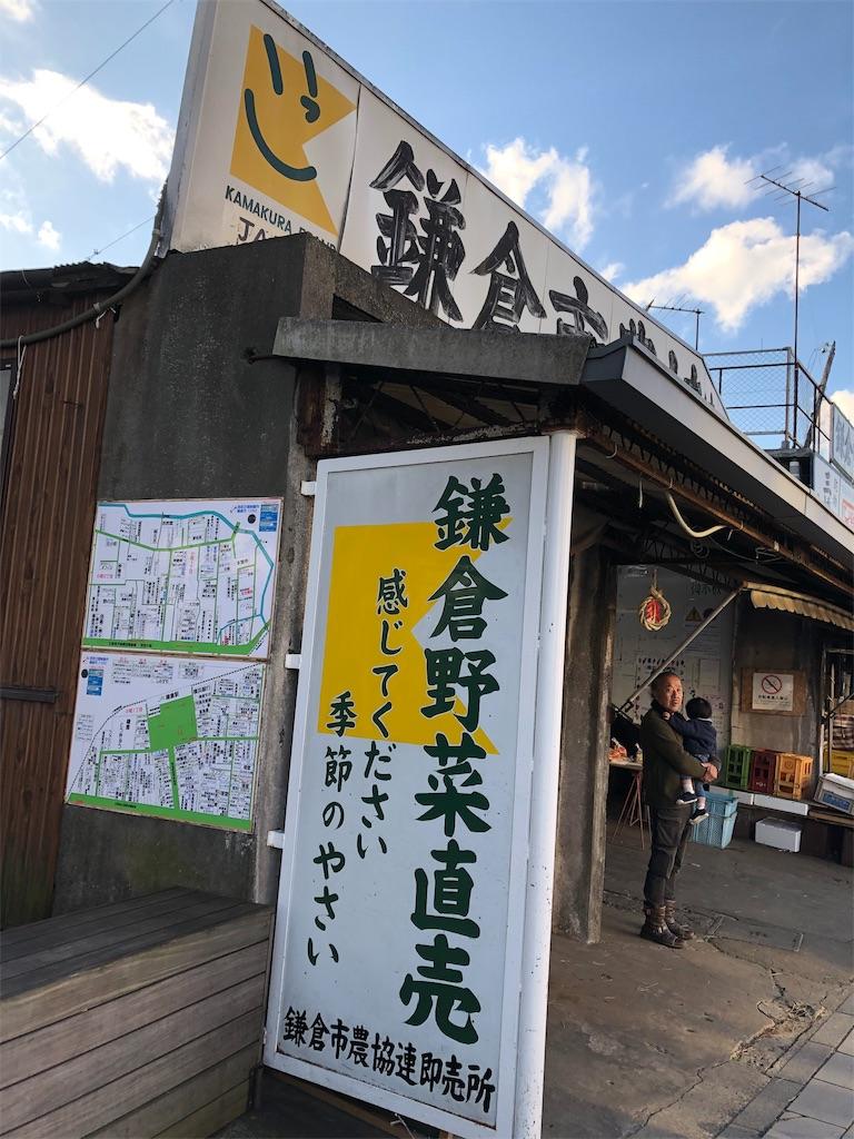 f:id:yumi-kuroda:20200216052231j:image