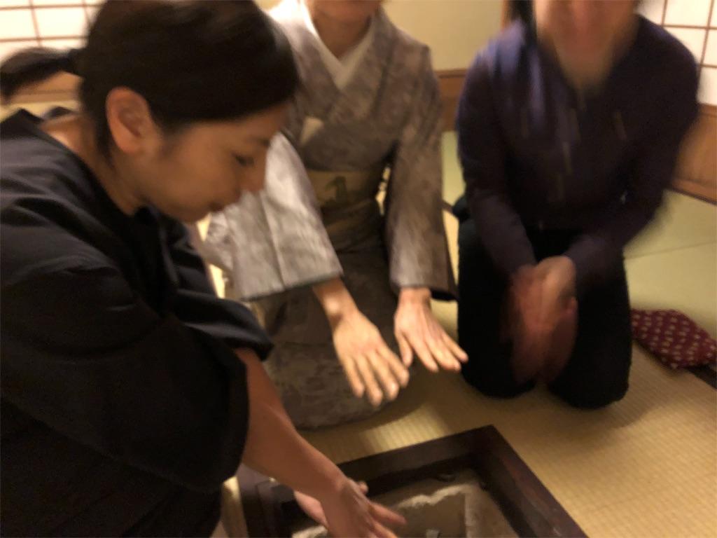 f:id:yumi-kuroda:20200216060002j:image
