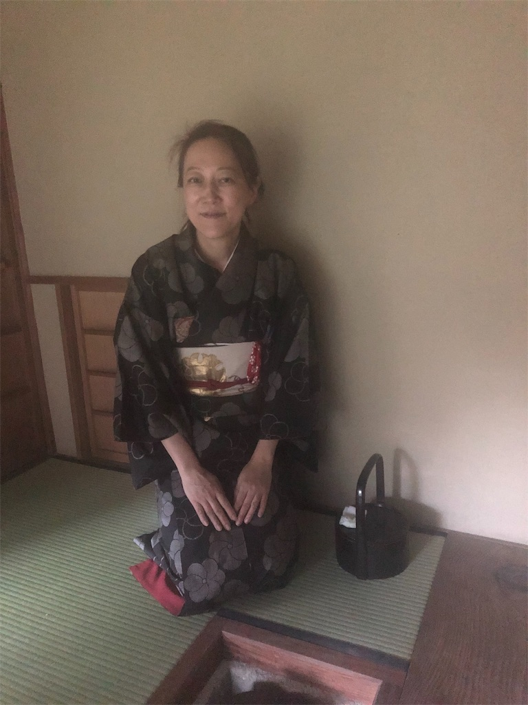 f:id:yumi-kuroda:20200223131224j:image