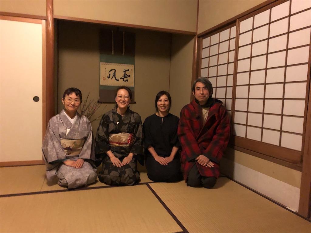 f:id:yumi-kuroda:20200223170555j:image
