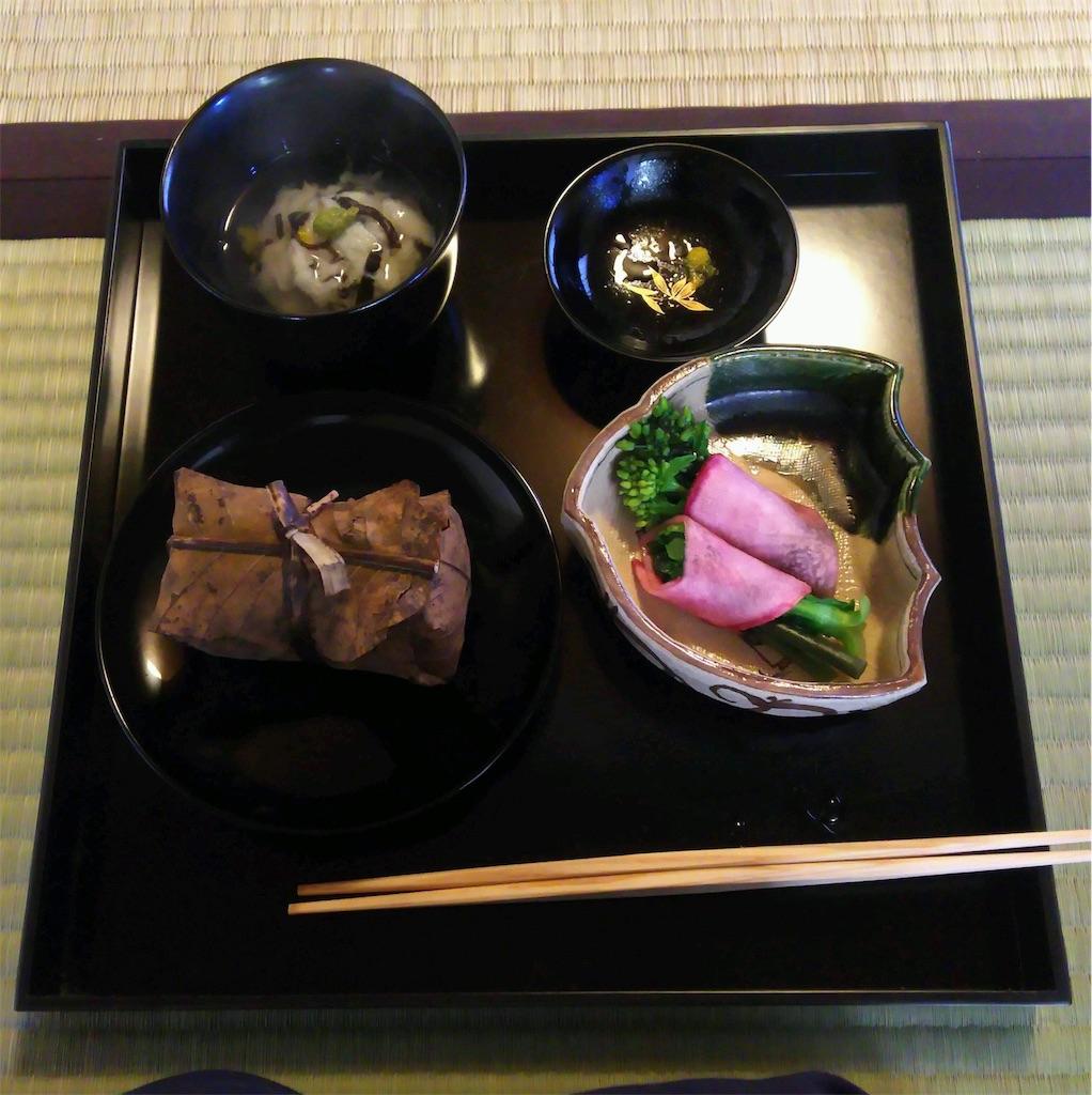 f:id:yumi-kuroda:20200224074021j:image
