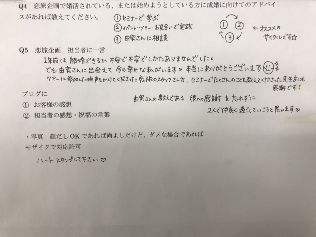 f:id:yumi-sugiura:20180215200130j:plain