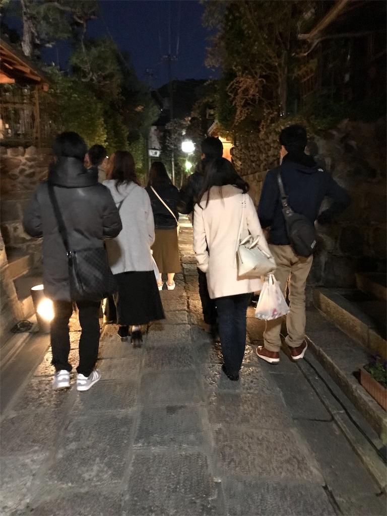 f:id:yumi-sugiura:20180310203516j:image