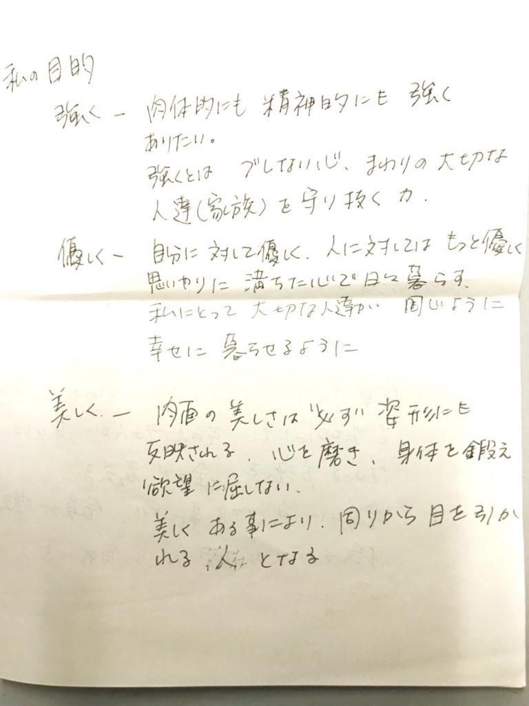 f:id:yumi-sugiura:20180331220716j:plain