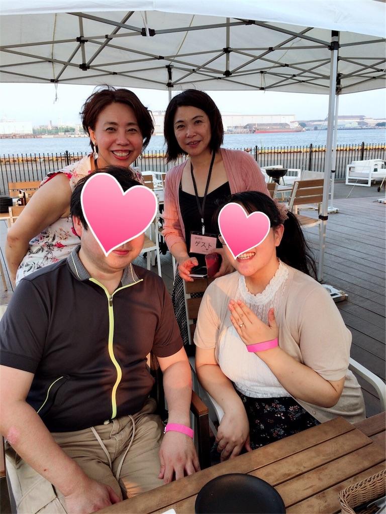 f:id:yumi-sugiura:20180716224438j:image