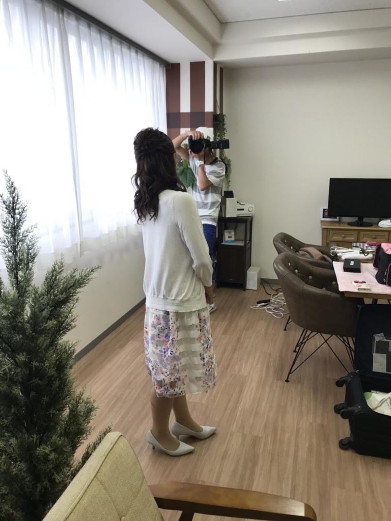 f:id:yumi-sugiura:20180729172219j:plain