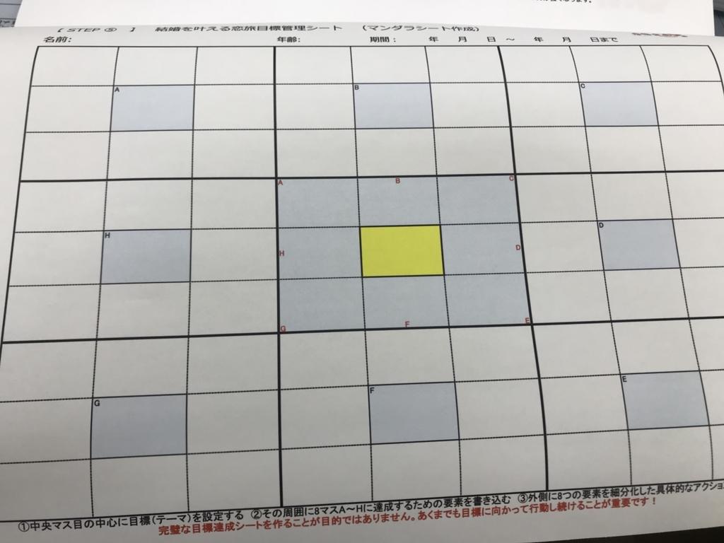 f:id:yumi-sugiura:20180905201519j:plain