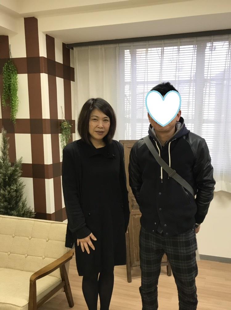 f:id:yumi-sugiura:20190118213431j:plain